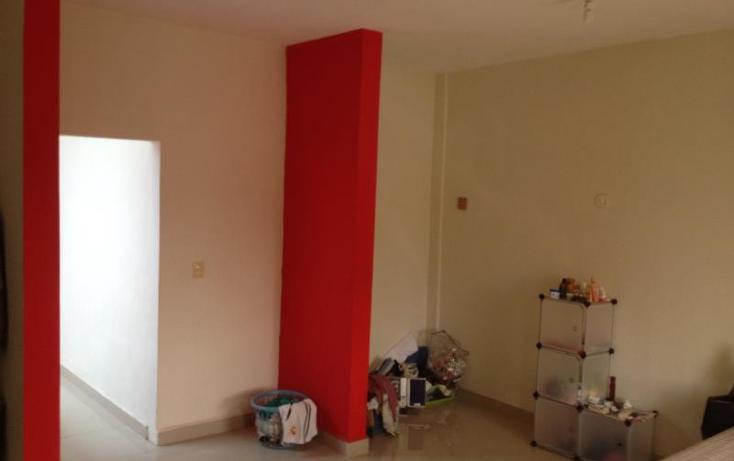 Foto de casa en venta en  64, miguel de la madrid, carmen, campeche, 1668362 No. 20