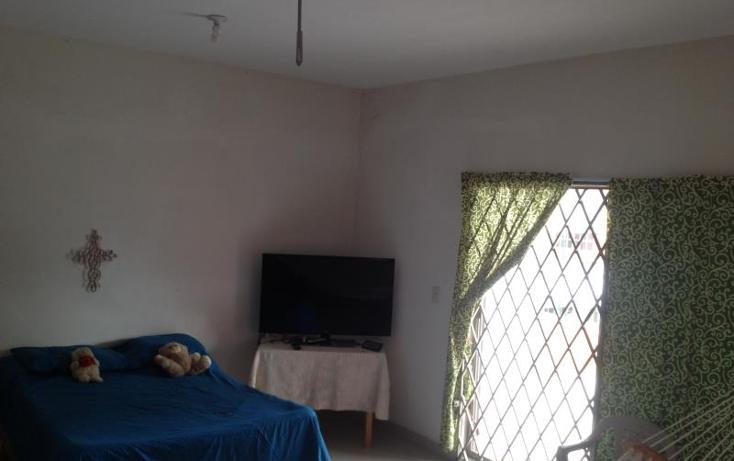 Foto de casa en venta en  64, miguel de la madrid, carmen, campeche, 1668362 No. 26