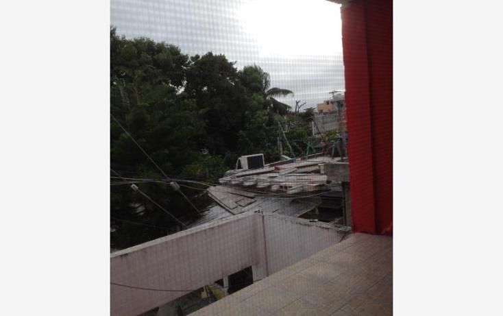 Foto de casa en venta en  64, miguel de la madrid, carmen, campeche, 1668362 No. 28