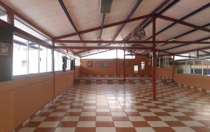 Foto de terreno habitacional en venta en  64, san esteban tizatlan, tlaxcala, tlaxcala, 969057 No. 02