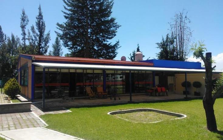 Foto de terreno habitacional en venta en  64, san esteban tizatlan, tlaxcala, tlaxcala, 969057 No. 03