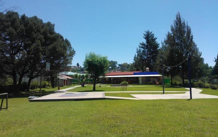 Foto de terreno habitacional en venta en  64, san esteban tizatlan, tlaxcala, tlaxcala, 969057 No. 04
