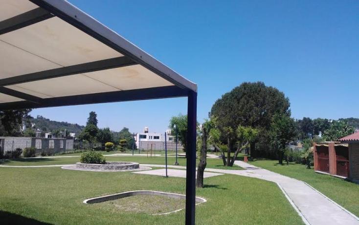 Foto de terreno habitacional en venta en  64, san esteban tizatlan, tlaxcala, tlaxcala, 969057 No. 06