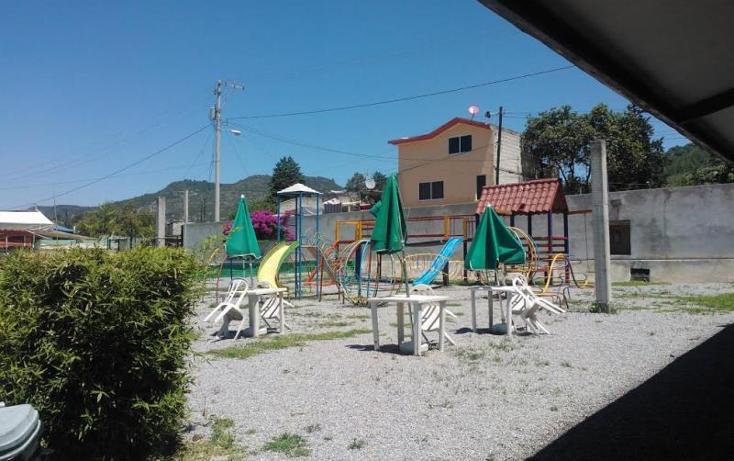 Foto de terreno habitacional en venta en  64, san esteban tizatlan, tlaxcala, tlaxcala, 969057 No. 07