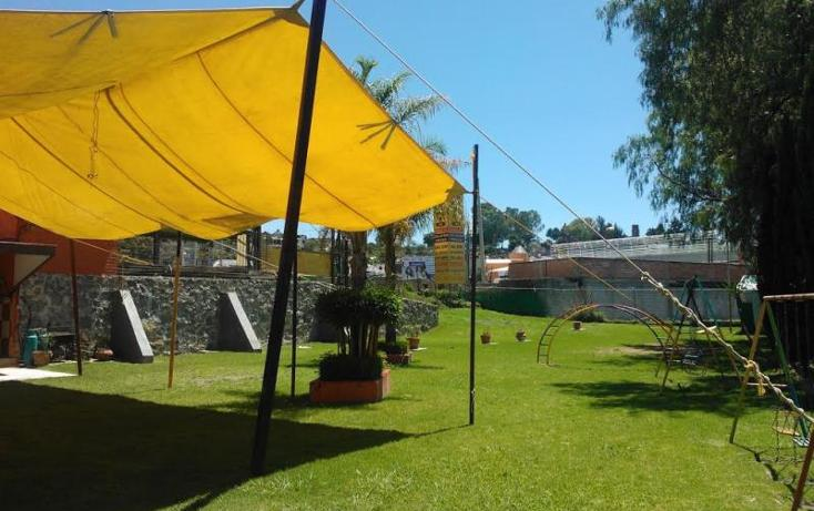 Foto de terreno habitacional en venta en  64, san esteban tizatlan, tlaxcala, tlaxcala, 969057 No. 08