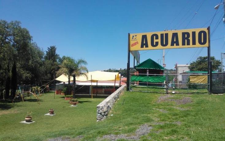 Foto de terreno habitacional en venta en  64, san esteban tizatlan, tlaxcala, tlaxcala, 969057 No. 10