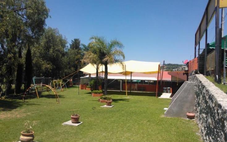Foto de terreno habitacional en venta en  64, san esteban tizatlan, tlaxcala, tlaxcala, 969057 No. 11