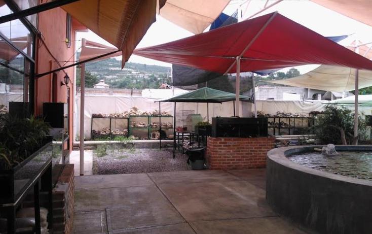 Foto de terreno habitacional en venta en  64, san esteban tizatlan, tlaxcala, tlaxcala, 969057 No. 12
