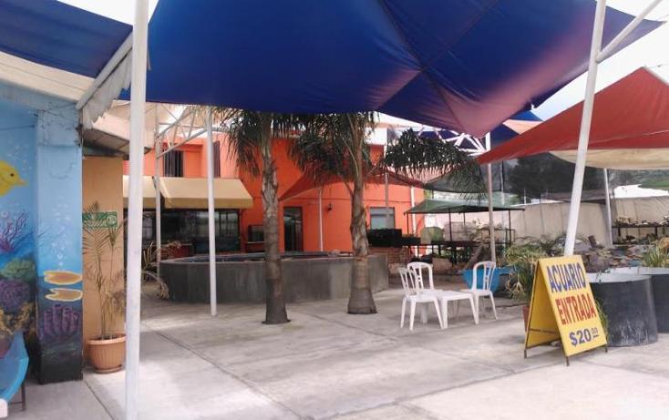 Foto de terreno habitacional en venta en  64, san esteban tizatlan, tlaxcala, tlaxcala, 969057 No. 13