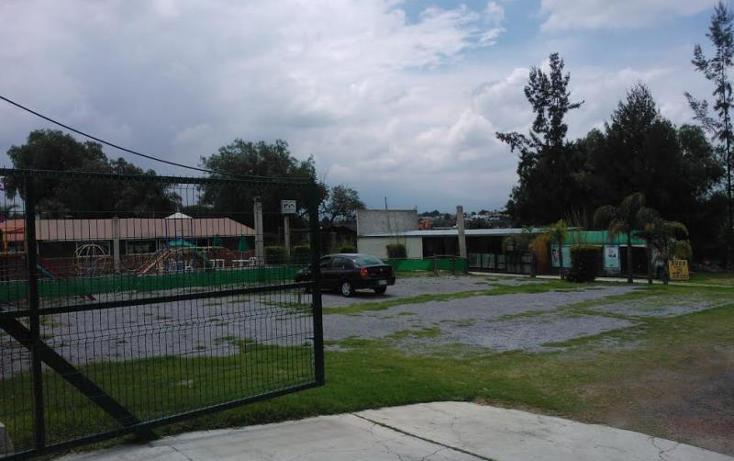 Foto de terreno habitacional en venta en  64, san esteban tizatlan, tlaxcala, tlaxcala, 969057 No. 16