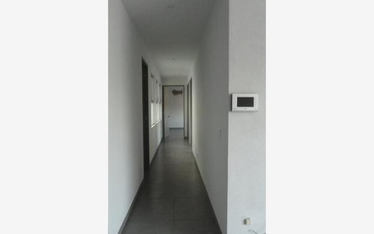Foto de departamento en renta en  640, prados de providencia, guadalajara, jalisco, 2786283 No. 05