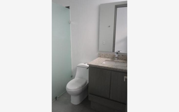Foto de departamento en renta en  640, prados de providencia, guadalajara, jalisco, 2786283 No. 06