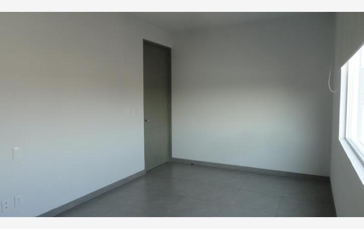 Foto de departamento en renta en  640, prados de providencia, guadalajara, jalisco, 2786283 No. 08