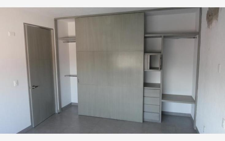 Foto de departamento en renta en  640, prados de providencia, guadalajara, jalisco, 2786283 No. 11