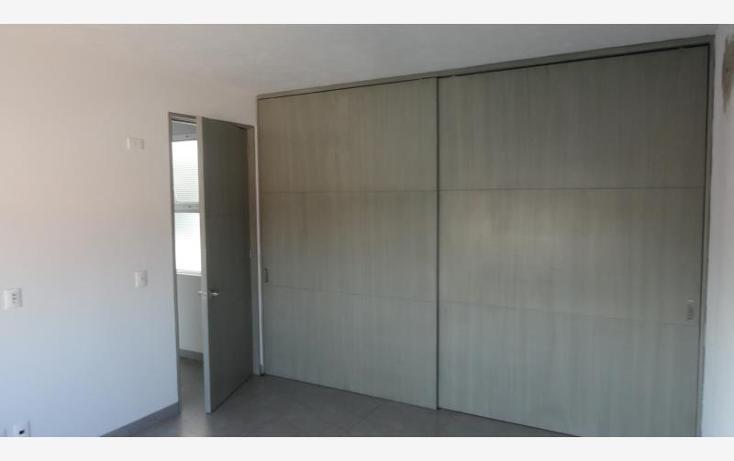 Foto de departamento en renta en  640, prados de providencia, guadalajara, jalisco, 2786283 No. 13