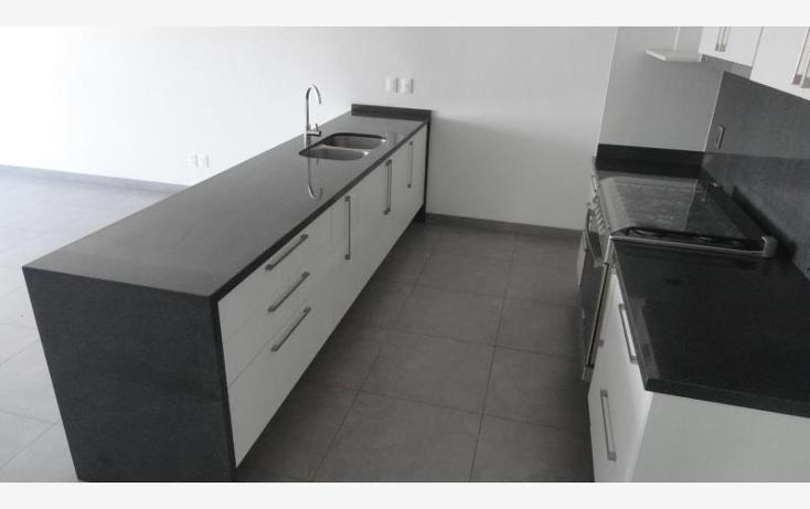 Foto de departamento en renta en  640, prados de providencia, guadalajara, jalisco, 2786283 No. 15
