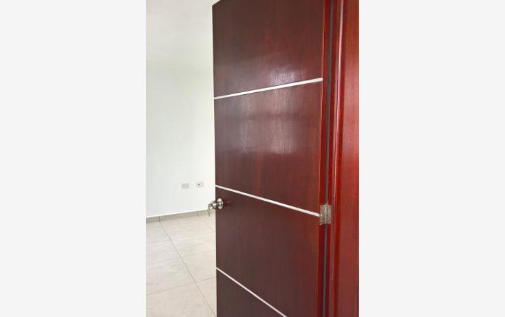 Foto de casa en venta en  640, san rafael comac, san andrés cholula, puebla, 425674 No. 03