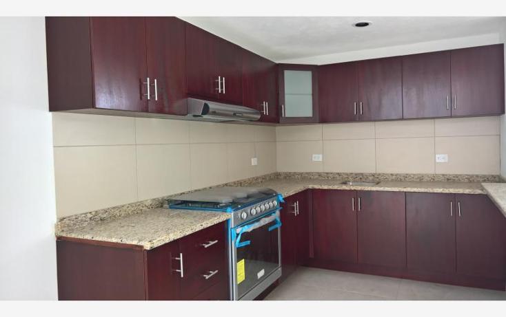 Foto de casa en venta en  640, san rafael comac, san andrés cholula, puebla, 425674 No. 05