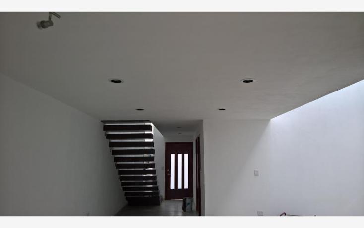 Foto de casa en venta en  640, san rafael comac, san andrés cholula, puebla, 425674 No. 07