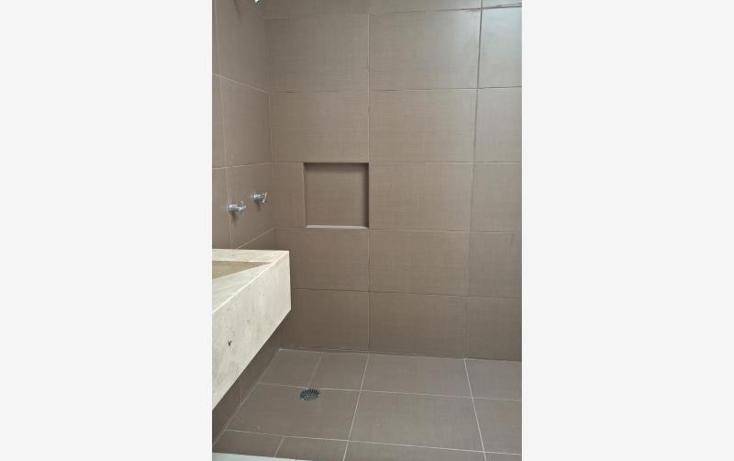 Foto de casa en venta en  640, san rafael comac, san andrés cholula, puebla, 425674 No. 15