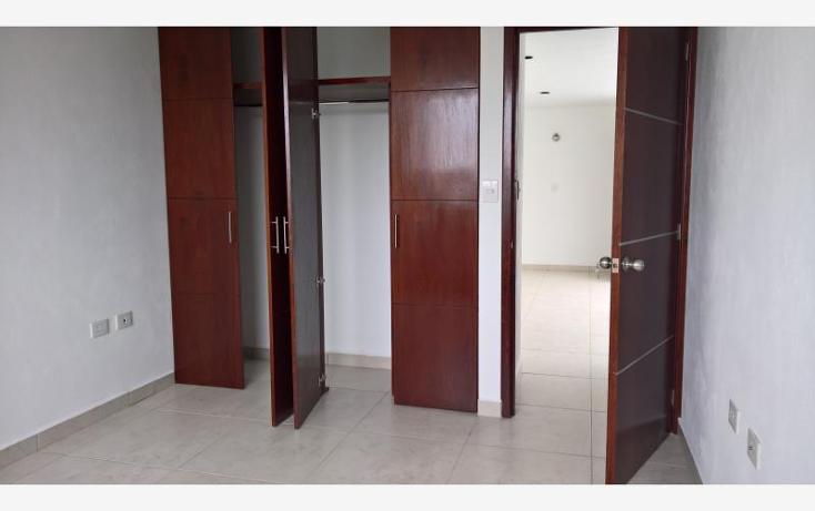 Foto de casa en venta en  640, san rafael comac, san andrés cholula, puebla, 425674 No. 20