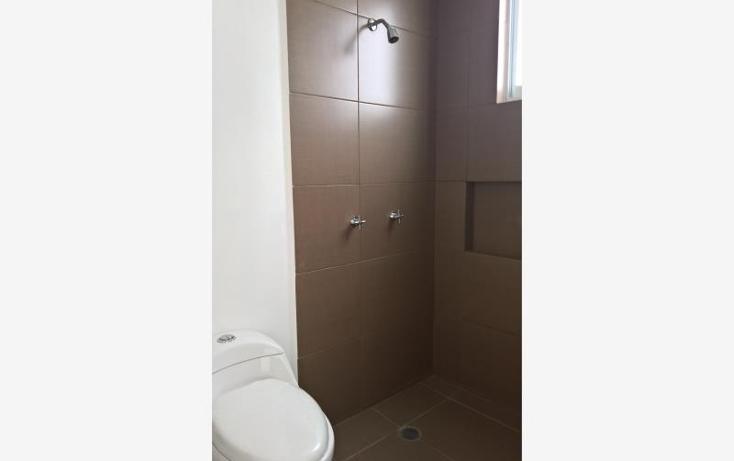 Foto de casa en venta en  640, san rafael comac, san andrés cholula, puebla, 425674 No. 21