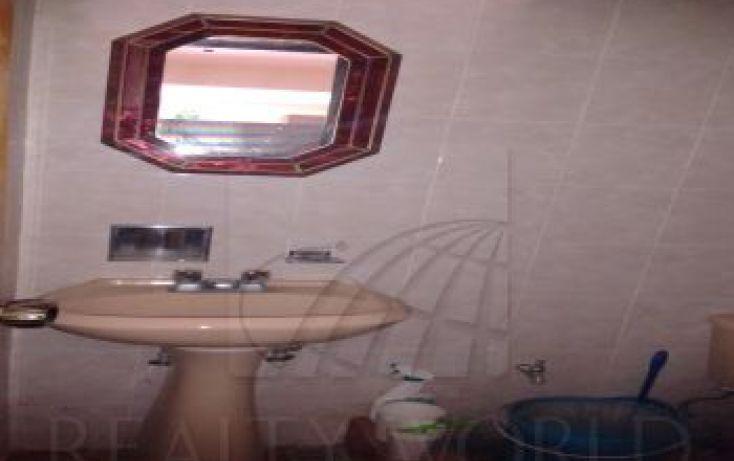 Foto de local en renta en 64000, monterrey centro, monterrey, nuevo león, 1996453 no 02
