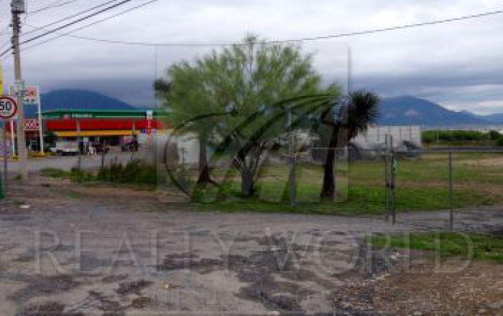 Foto de terreno habitacional en renta en 64103, balcones de san bernabé, monterrey, nuevo león, 1644320 no 02