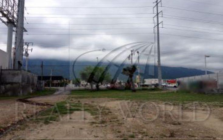 Foto de terreno habitacional en renta en 64103, balcones de san bernabé, monterrey, nuevo león, 1644320 no 04