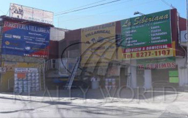 Foto de local en venta en 6416, ciudad satélite, monterrey, nuevo león, 1789211 no 01