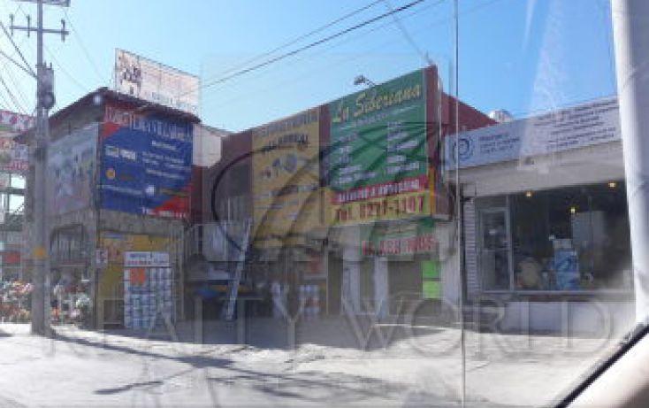 Foto de local en venta en 6416, ciudad satélite, monterrey, nuevo león, 1789211 no 02