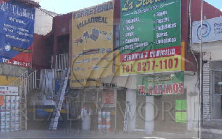 Foto de local en venta en 6416, ciudad satélite, monterrey, nuevo león, 1789211 no 03