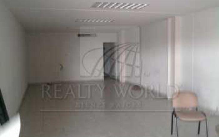 Foto de oficina en renta en 643, jardín español, monterrey, nuevo león, 1789905 no 02
