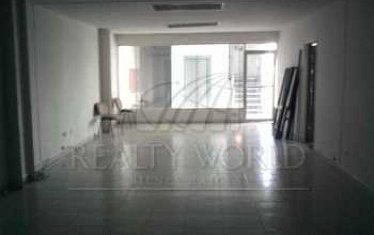 Foto de oficina en renta en 643, jardín español, monterrey, nuevo león, 1789905 no 03