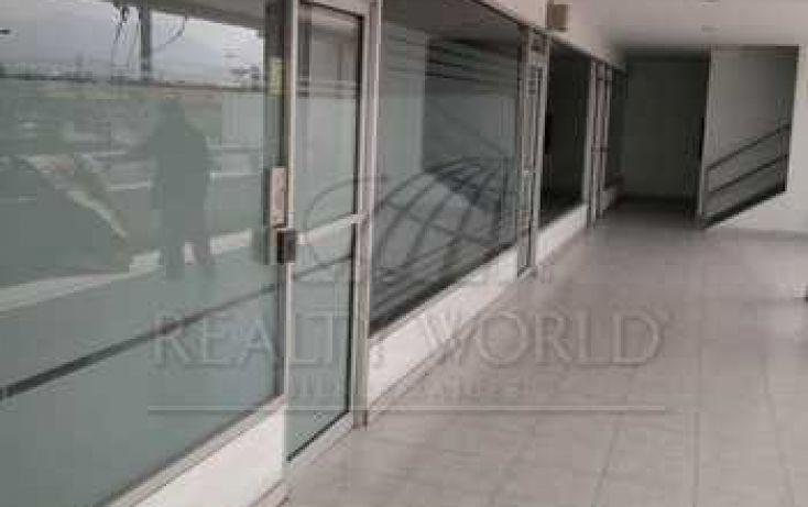 Foto de oficina en renta en 643, jardín español, monterrey, nuevo león, 1789905 no 04