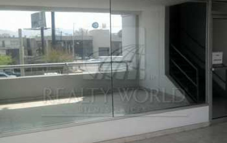 Foto de oficina en renta en 643, jardín español, monterrey, nuevo león, 1789905 no 05