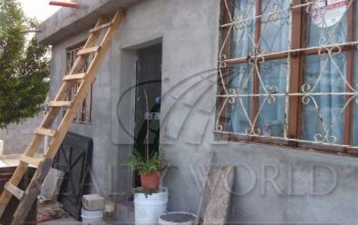 Foto de casa en venta en 643, parajes del valle, ramos arizpe, coahuila de zaragoza, 935089 no 01