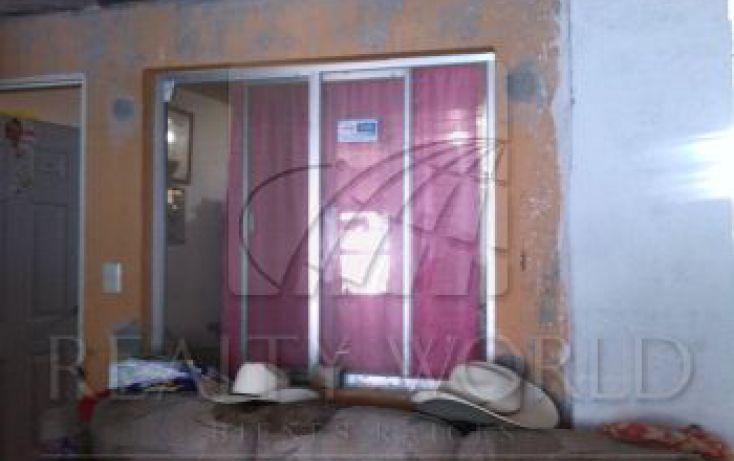 Foto de casa en venta en 643, parajes del valle, ramos arizpe, coahuila de zaragoza, 935089 no 02