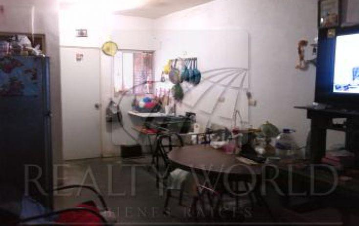 Foto de casa en venta en 643, parajes del valle, ramos arizpe, coahuila de zaragoza, 935089 no 03
