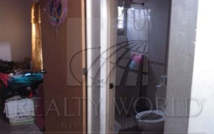 Foto de casa en venta en 643, parajes del valle, ramos arizpe, coahuila de zaragoza, 935089 no 04