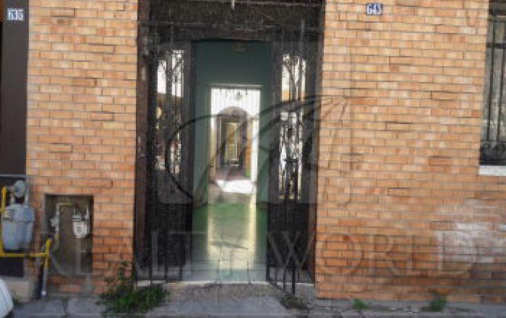 Foto de casa en venta en 643, saltillo zona centro, saltillo, coahuila de zaragoza, 1789205 no 01