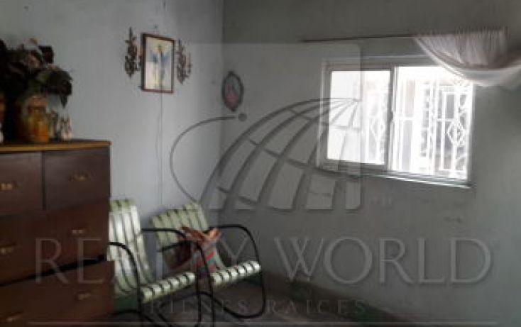Foto de casa en venta en 643, saltillo zona centro, saltillo, coahuila de zaragoza, 1789205 no 04