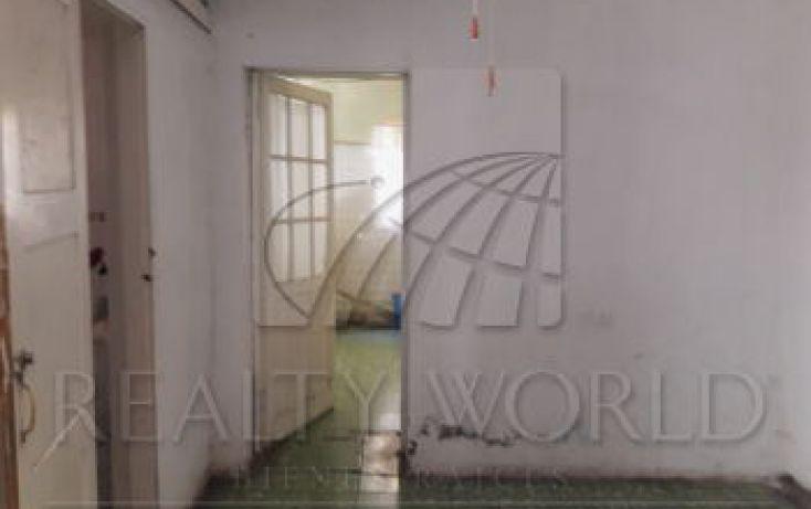 Foto de casa en venta en 643, saltillo zona centro, saltillo, coahuila de zaragoza, 1789205 no 06