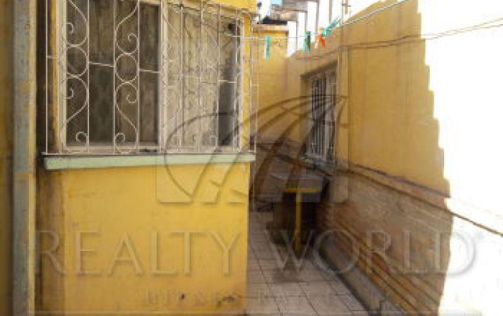 Foto de casa en venta en 643, saltillo zona centro, saltillo, coahuila de zaragoza, 1789205 no 07