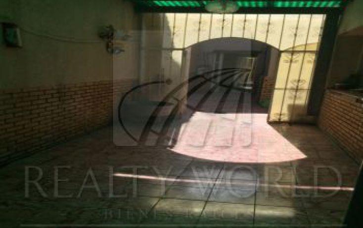 Foto de casa en venta en 643, saltillo zona centro, saltillo, coahuila de zaragoza, 1789205 no 08