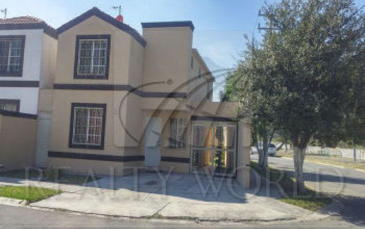 Foto de casa en venta en 64346, cumbres san agustín 2 sector, monterrey, nuevo león, 1746781 no 02