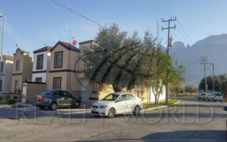 Foto de casa en venta en 64346, cumbres san agustín 2 sector, monterrey, nuevo león, 1746781 no 03