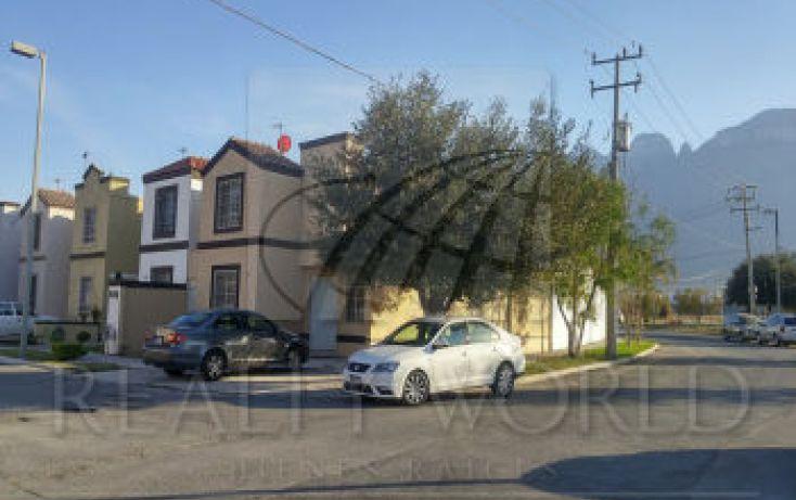 Foto de casa en venta en 64346, cumbres san agustín 2 sector, monterrey, nuevo león, 1746781 no 04