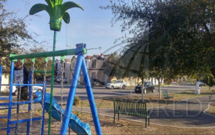 Foto de casa en venta en 64346, cumbres san agustín 2 sector, monterrey, nuevo león, 1746781 no 06