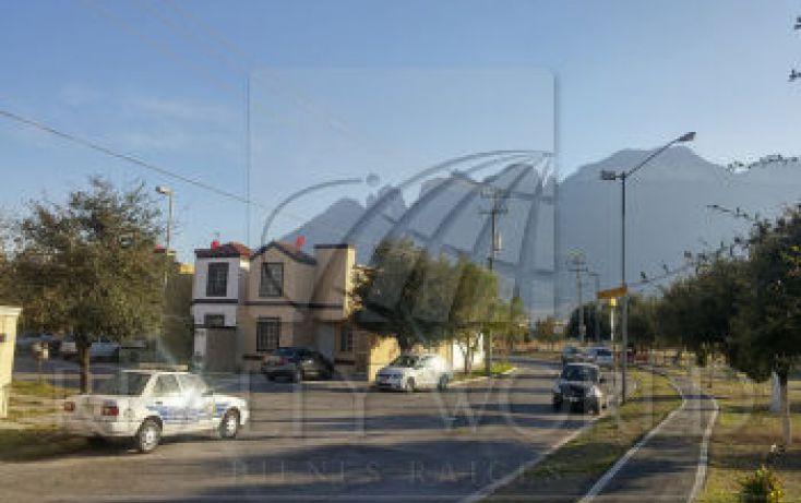 Foto de casa en venta en 64346, cumbres san agustín 2 sector, monterrey, nuevo león, 1746781 no 07